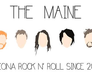 the maine