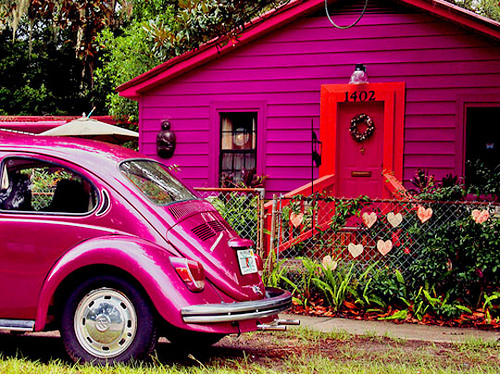 Bright-pink-house_large