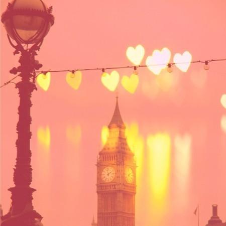 Big-ben-england-lights-london-favim.com-609444_large