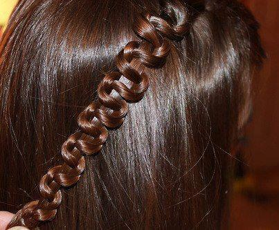 Hair-snake-braid-favim.com-609471_large