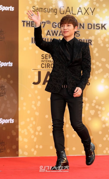 20130116_goldendiskawards_redcarpet7_large