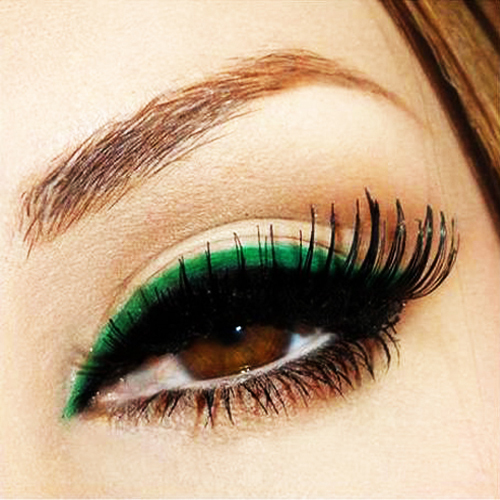 Ultimate-eyeliner-in-two-color-arabic-style1_large