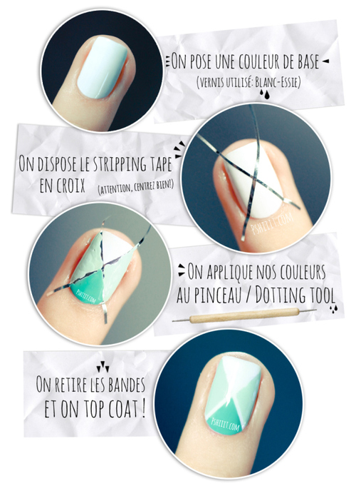 Nail-art-de-printemps-en-avance_large