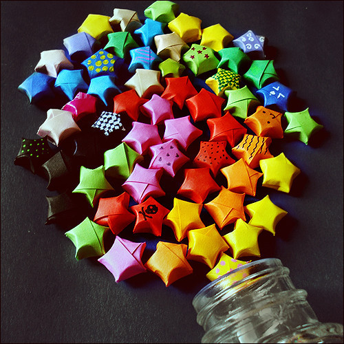 tumblr mgcr8a4hiI1qi1rqyo1 500 large Stars and colors!