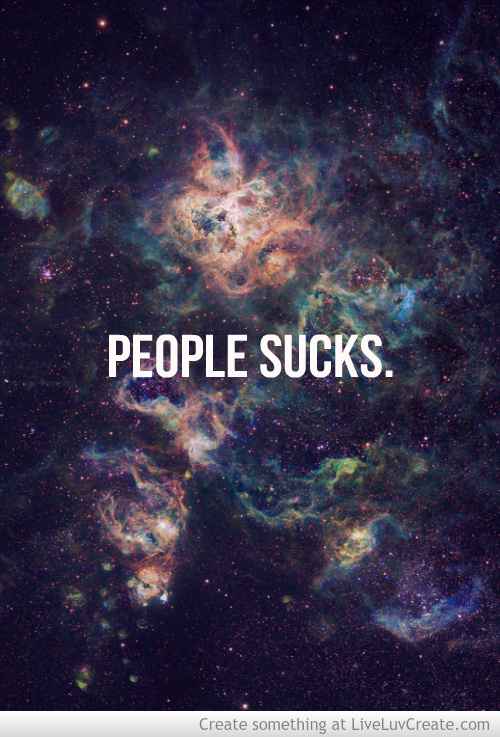 Love Galaxy Images Galaxy Quotes Love