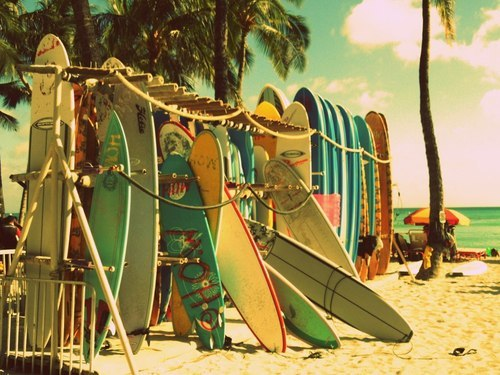 Beach-board-ocean-sand-favim.com-609433_large