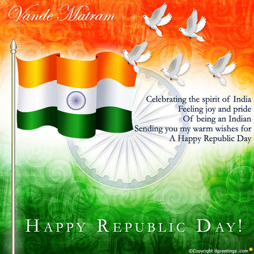 Republic-day-grand-card_large