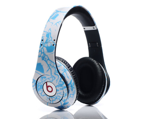 P150_graffiti-beats-by-dre-studio-headphones-blue_large