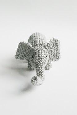 Elephant_2bknitting_large