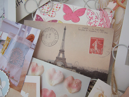 Cute,postcard,pretty,love,paris,when,in,parisss-3f866c1c41e811cbca46c3b0dcf81433_h_large