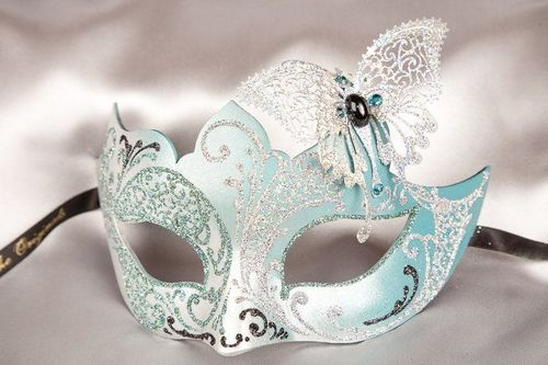Green_butterfly_masquerade_masks_tere04s_large