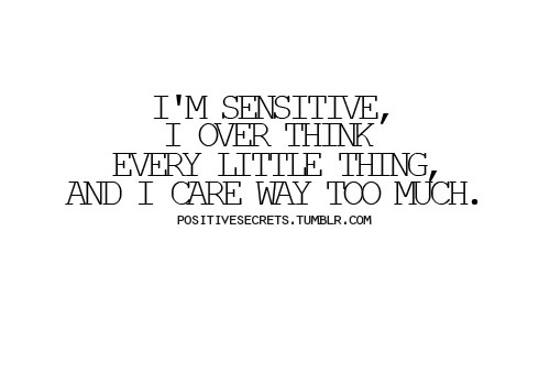 Relatable Posts About Love relatable love quotes by ispeakquotes we ...
