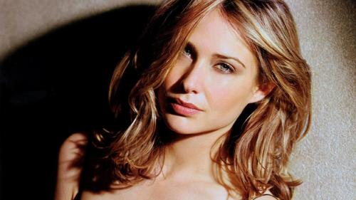 Výsledky obrázků Google pro http://www.kewlwallpapers.com/images/1920x1080/Claire-Forlani-9.JPG