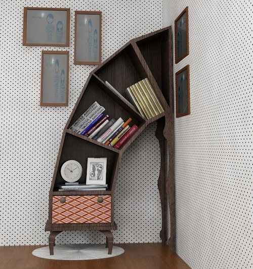 15-creative-display-shelf-ideas-for-your-home-3_large
