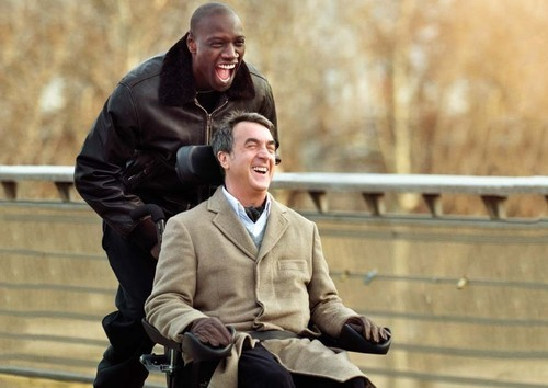 The-intouchables1_large_www.kepfeltoltes.hu__large