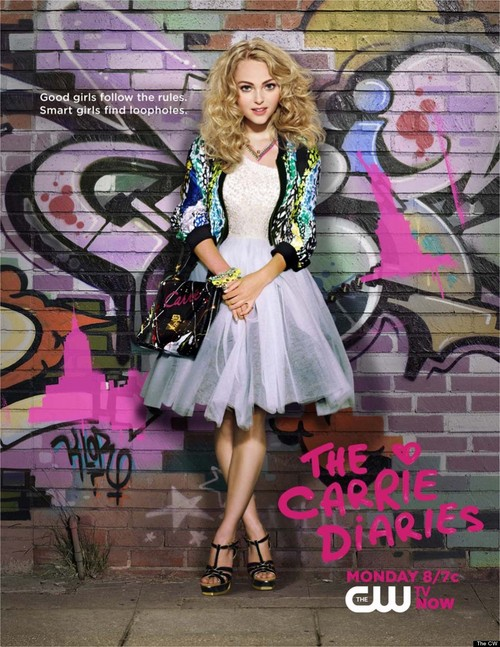 O-the-carrie-diaries-900_large