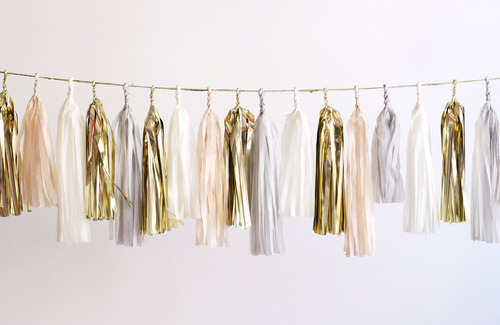 Tassel_garland_new_neutral_gold_lr_large