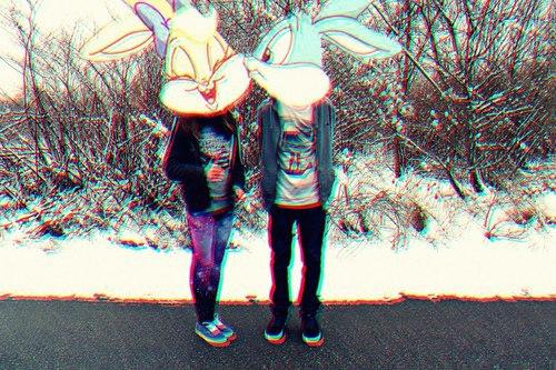 Tumblr_mgw797gxcj1s1ry4so1_500_large