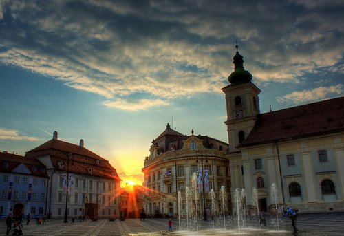 Apus_in_sibiu_by_andrei_caj_large