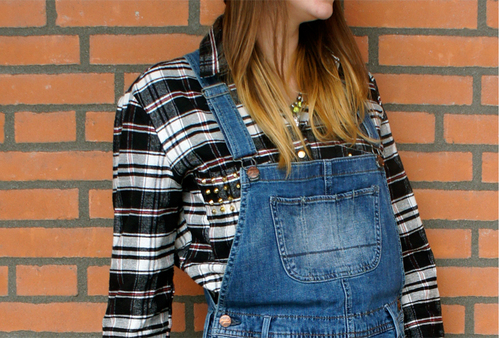 Dungarees3_large