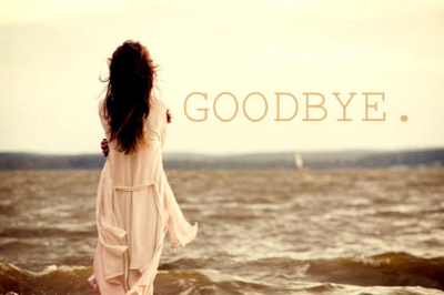 Girl-goodbye-sad-text-typography-favim.com-56704_large