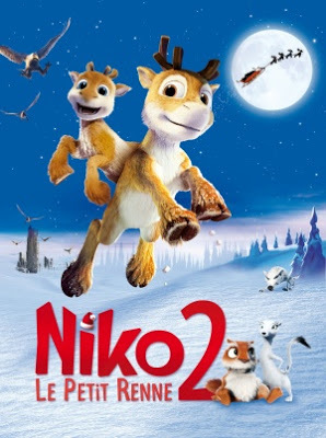 Niko 2 (2012) | Mobile Movies