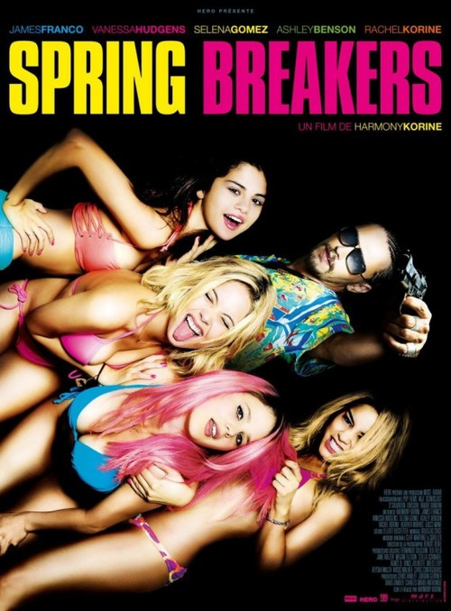 Spring-breakers-international-poster-1-570x773_large