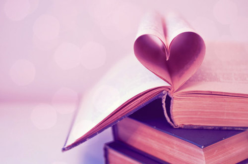 Book-heart-love-pink-favim.com-612723_large