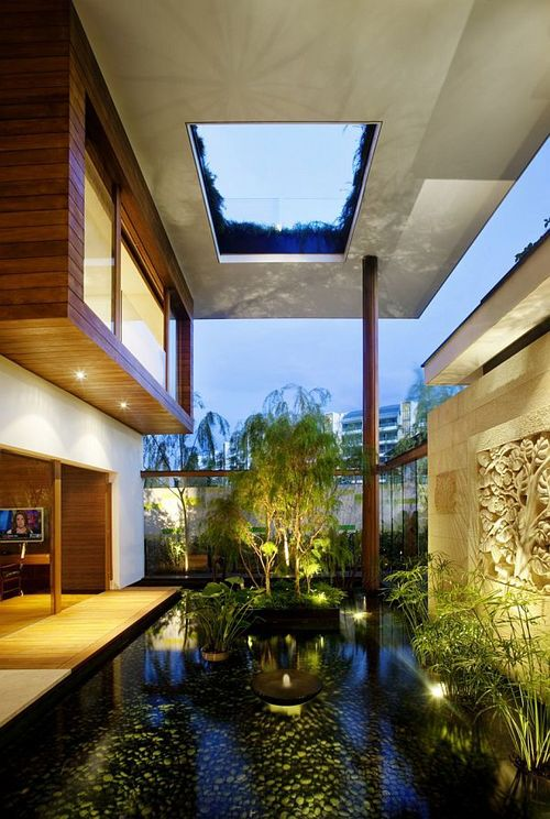 Meera-house-by-guz-architects-5_large