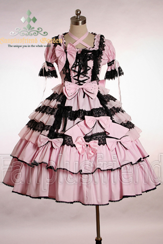 Dolly_gothic_lolita_cross_straps_collar_tiered_trimmings_dress_dr00086_01_86990749_large