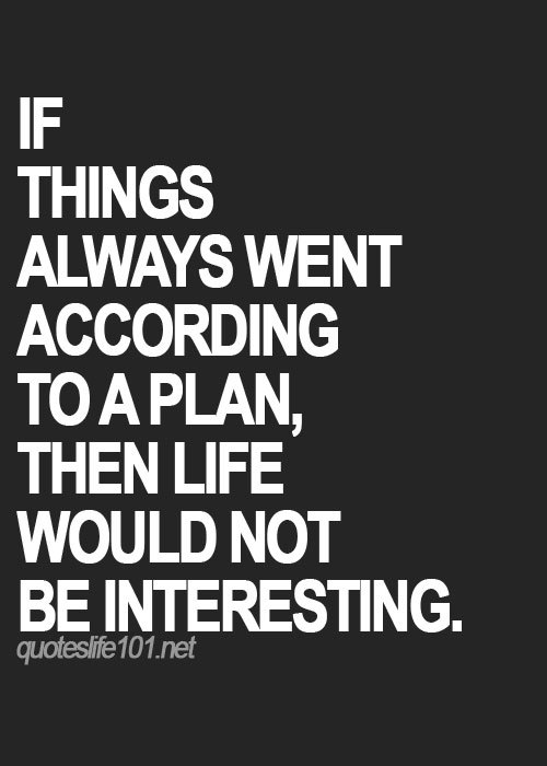 random funny quotes about life quotesgram