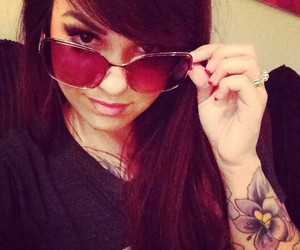 brittany mullins