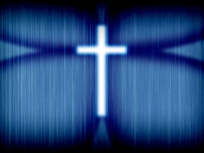 Light_cross_wallpaper-t2_large