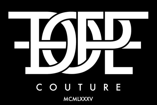 Dope-couture-logo_large