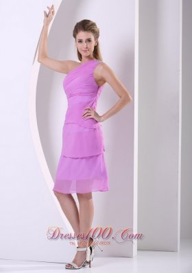 Dama-dresses-mqr091929-1_large