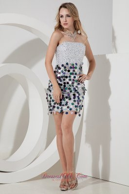 Nightclub-dresses-union28t60426-1_large