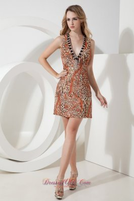 Nightclub-dresses-union28t60361-1_large