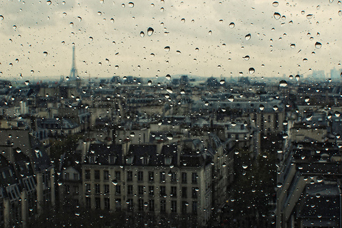 Cities-city-paris-photography-rain-favim.com-148748_large