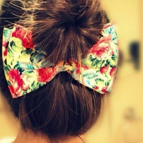 1i5f6n-l-610x610-jewels-big-bow-hair-bow-bows-floral_large
