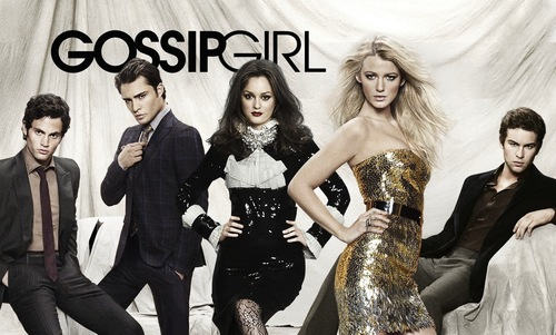 Gossip-girl-season-5-promo_large
