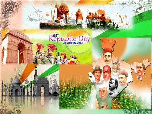 Republic-Day-with-Golden-Triangle-India_large.jpg (500×375)