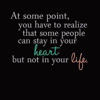 Deep Quotes About Life Quotes About Life Tumblr Lessons And Love