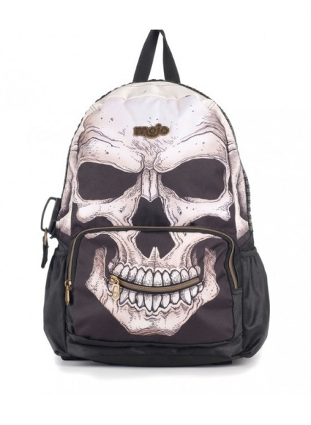 Mojo-mr.-peterson-skull-backpack-440x601_large