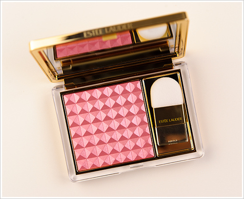 Esteelauder_teasehighlighter001_large