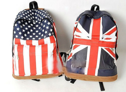 Free-shipping-high-quality-canvas-uk-usa-flag-shoulder-bag-unisex-flag-backpack-bags-flag-bag_large