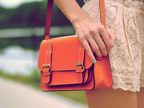 Bag-bags-beautiful-beauty-favim.com-597612_large