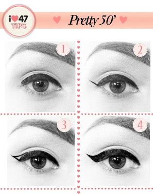 Eye-liner-okřídlený-how-to-tutorial-sexy-oči-make-up-fashion-style-11_large