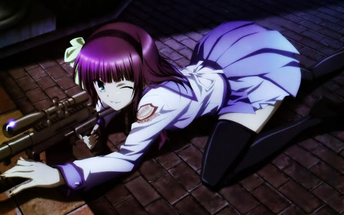 Otakudesastrado_wallp._angel_beats_03_large