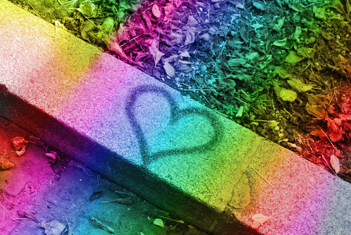 Peace_and_love_by_erikaplague_large