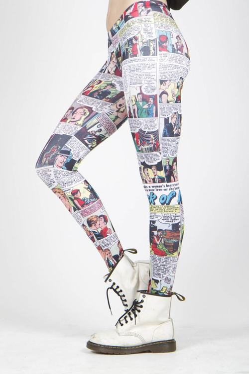 Cartoon-cool-doc-martens-fashion-favim.com-614784_large